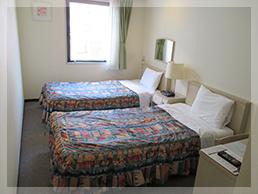名古屋 ホテル おすすめ 安い